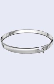 Locking band-230
