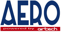 AERO inox rookkanalen